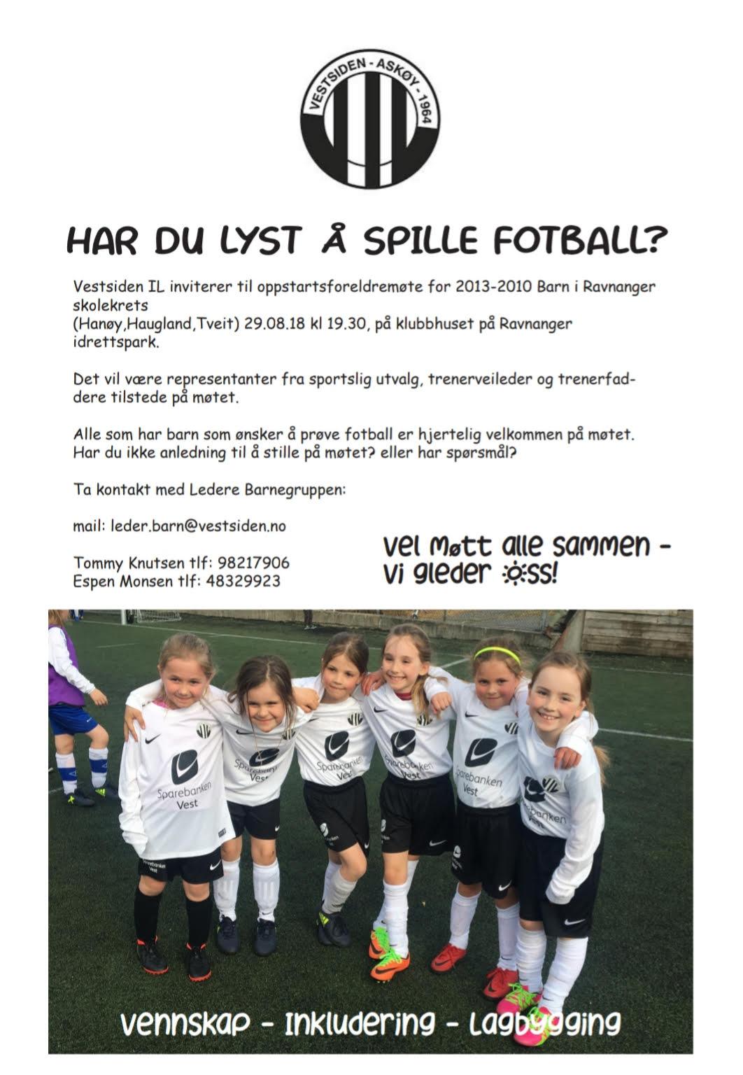 dcd08295 Vestsiden-Askøy I.L